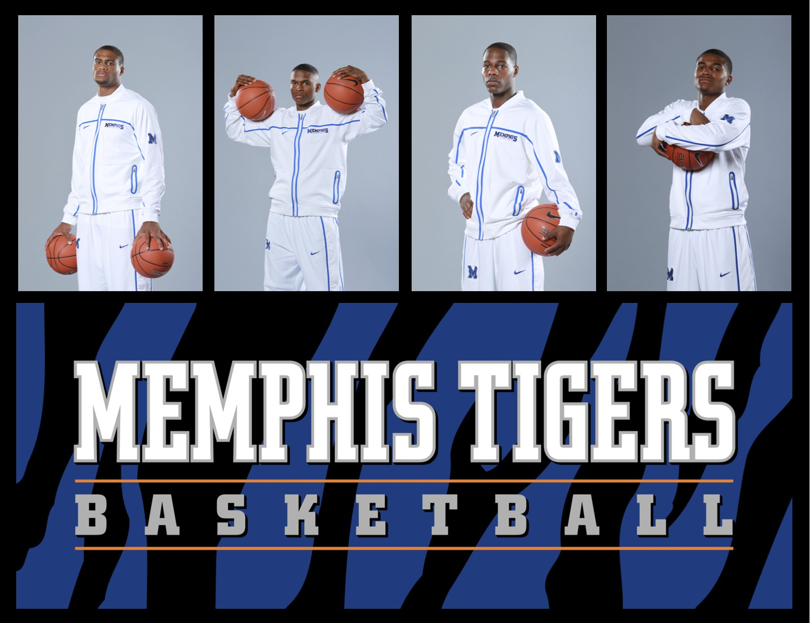Uofm Basketball Schedule | All Basketball Scores Info