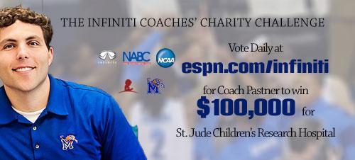 coach-pastner-infiniti-coach-challenge